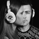 Maraaya feat. BQL — It's Complicated