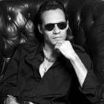Marc Anthony — Nada Personal