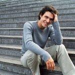 Marc Lavoine — Le Bonheur De Perdre Du Temps