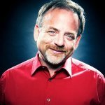 Marc Shaiman — It Should Have Been You