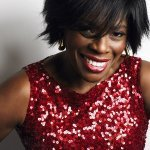 Marcia Hines — I Just Don't Know What to Do With Myself