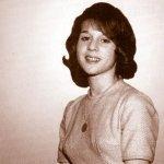 Marcie Blane — Bobby's Girl (Mono)