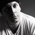 Marco Demark — Tiny Dancer (Deadmau5 Vocal Mix)