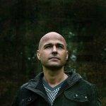 Marco V feat. Jonathan Mendelsohn — Coming Back (Nic Chagall Remix)