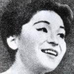 Маргарита Суворова — Ялыке (Удмуртская народная)