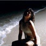 Maria Conchita — Vamos A Bailar