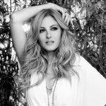 Maria Elena Kyriakou — One Last Breath