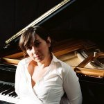 Maria Lettberg — 24 Preludes, Op. 85: No. 13, Scherzino