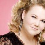 Maria Trøen — Hear when I'm calling