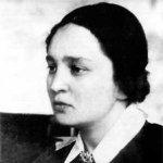 Maria Yudina — D. Shostakovich / Piano Sonata No. 2 in G minor, Op. 64. I Allegretto