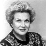 Marilyn Horne — Habanera