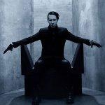 Marilyn Manson feat. Dita Von Teese — Para Noir
