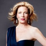 Marin Mazzie — There Are Nights