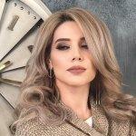 Марина Алиева — Ты Судьба Моя