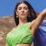 Marina — Shampain