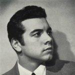 """Mario Lanza & Constantine Callinicos — Marechiare (featured in """"The Great Caruso"""")"""