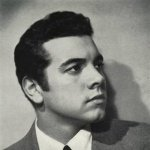 Mario Lanza — Deck The Halls