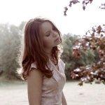 Marit Larsen — Shine On (Little Diamond)