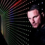 Mark Knight feat. Skin — Nothing Matters (Club Mix)