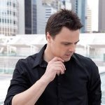 Markus Schulz feat. Adina Butar — You and I (Acoustic)