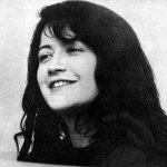Martha Argerich — Piano Quartet in E-Flat Major, Op. 87, B. 162: I. Allegro con fuoco