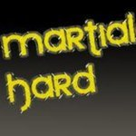 Martial Hard — I Try (Ti-Mo remix)