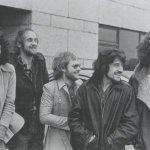 Martin Carthy & Family — Hog-Eye Man
