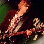 Martin Turner's Wishbone Ash — Leaf And Stream
