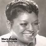 Mary Clark — Take Me I'm Yours