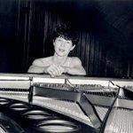 Marylene Dosse — Goyescas: No. 6, Epilogo - Serenata del Espectro