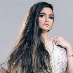 Mashael & Hala Al Turk — Bnayty El Habouba