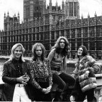 Masters Apprentices — Johnny B Goode