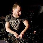 Matt Everson — Heist Manoeuvre (Nick Sentience Remix)