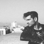 Matt Lange feat. Tania Zygar — Dark Paradise (Original Mix)