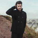 Matt Nathanson feat. LOLO — Headphones