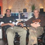 Matt Silver vs. Tony Burt — 02 - Teardrops (S.H.O.K.K. Remix)