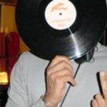 Matthew Dekay & Lee Burridge — Wongel (Simon Garcia Remix)