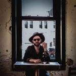 Matthew Mayfield — Dead To You