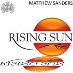 Matthew Sanders — Rising Sun (My Definition Mix)