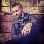 Matty Mullins — More Of You