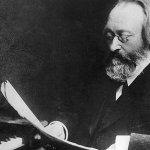 Max Bruch — I. Vorspiel: Allegro moderato