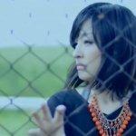 Mayumi Morinaga — NO CHALLENGE, NO SUCCESS (MK Remix)