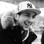 Мc Молодой feat. 5 Плюх, Berezin — Проверяй
