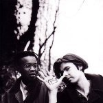 McAlmont & Butler — Bring It Back