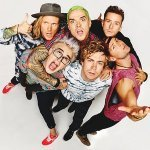 McBusted — Get Over It