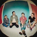 McFly — Shine A Light