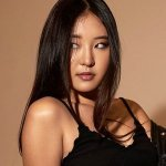 Megan Lee — 8dayz (Feat. 용준형 of BEAST)