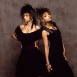 Mel & Kim — Rockin Around The Christmas Tree