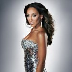 Melissa Gorga — On Display (Radio Edit)