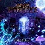 Merlin's Apprentice — Free Love